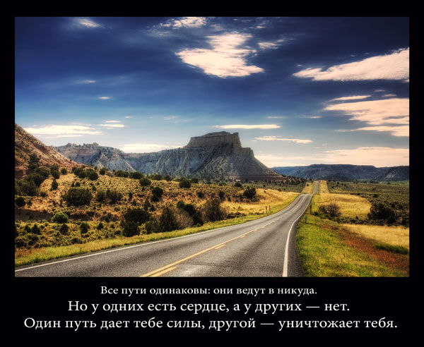 https://i6.imageban.ru/out/2021/07/17/da7c078c93033b258088f4772e6025d7.jpg