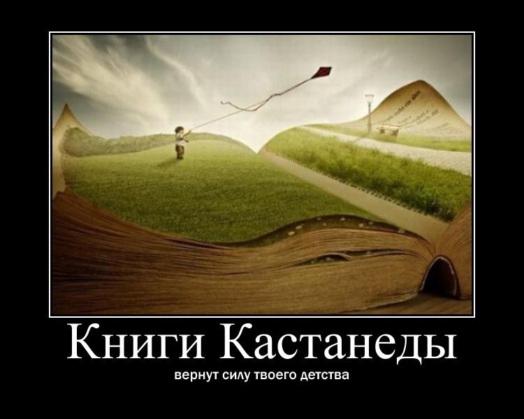 https://i6.imageban.ru/out/2021/07/17/dda0d9cac4791be892b31c0d10e10c8f.jpg