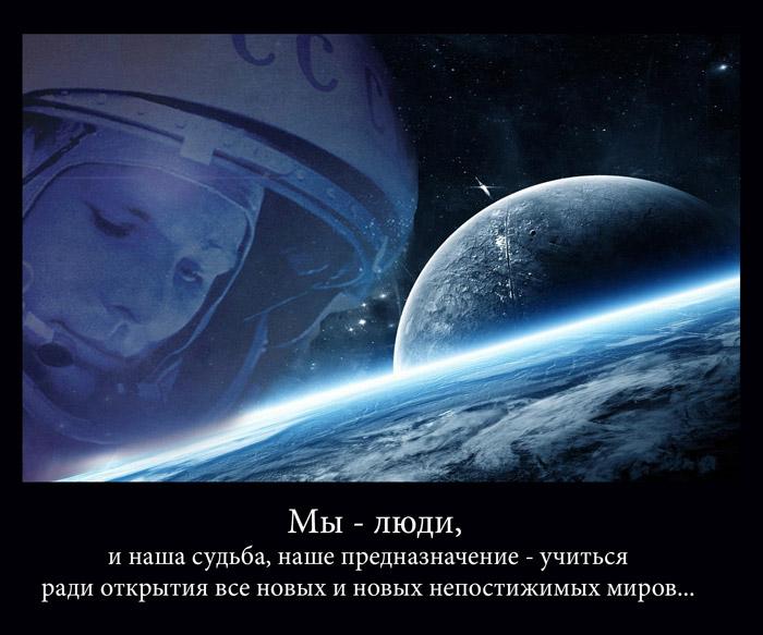 https://i6.imageban.ru/out/2021/07/17/dded752434188f1222db82fd09e11d3d.jpg