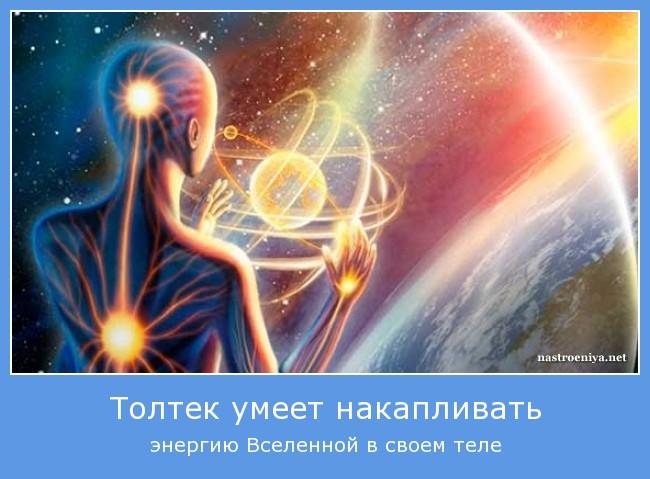 https://i6.imageban.ru/out/2021/07/17/df03dcc4cd64844ab797d211a4ed0a7d.jpg