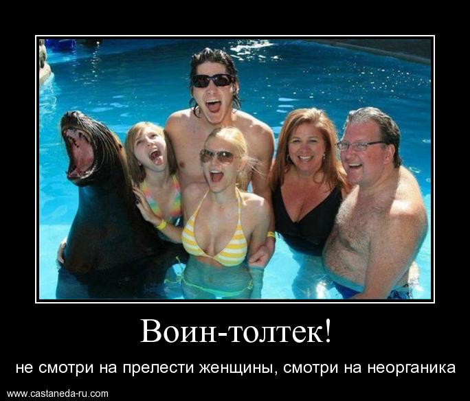 https://i6.imageban.ru/out/2021/07/17/dfbc31e73ea3d70fc93eb77fe7cfe735.jpg