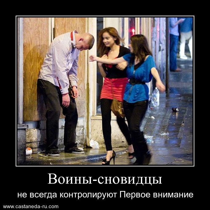 https://i6.imageban.ru/out/2021/07/17/e25117d98c6d61ed6ea26761893180c8.jpg