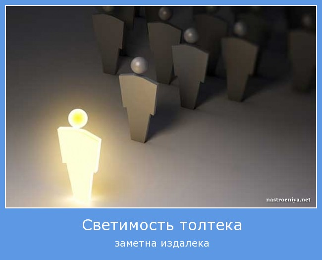 https://i6.imageban.ru/out/2021/07/17/e2efa8afcbcc3e1850740f3d9860c077.jpg