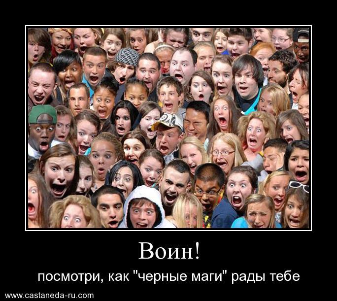https://i6.imageban.ru/out/2021/07/17/e3953120b8e33c390c465eb1df4355c2.jpg