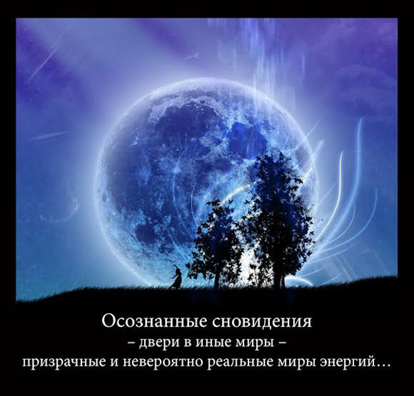 https://i6.imageban.ru/out/2021/07/17/e3fccd7175e13f1195dc8eaa2afd1739.jpg