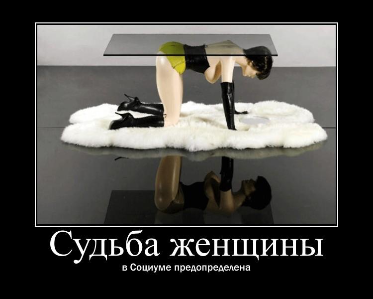 https://i6.imageban.ru/out/2021/07/17/e6943e6ac281246dce5c19bcbb9b9455.jpg