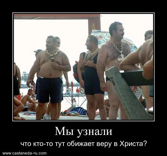 https://i6.imageban.ru/out/2021/07/17/e7b006120932396281190d2c234ec76b.jpg
