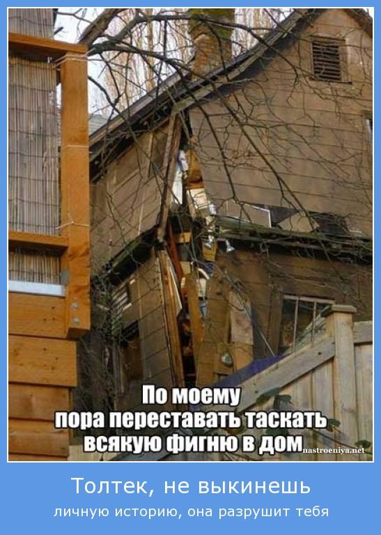 https://i6.imageban.ru/out/2021/07/17/e89370d5c5dc72ae282e2bc2fbebc555.jpg