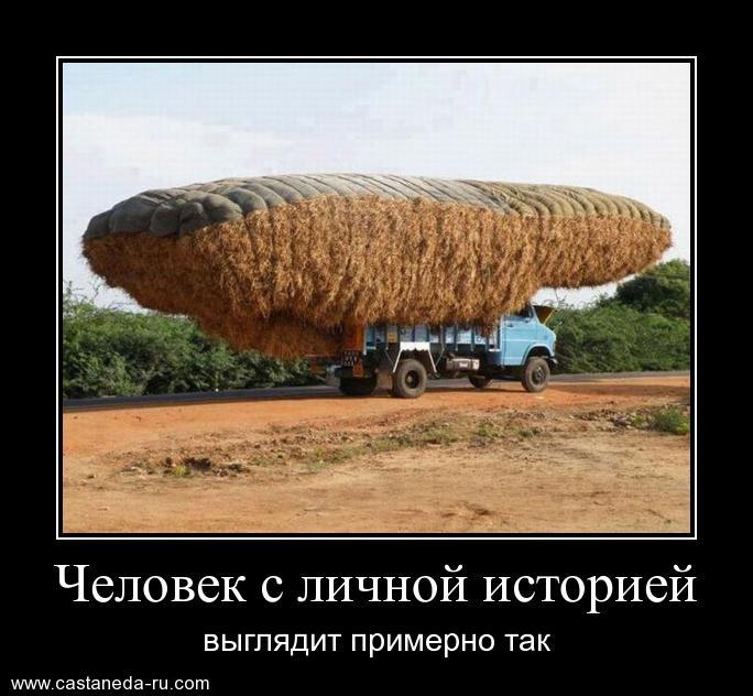 https://i6.imageban.ru/out/2021/07/17/e96c35dbc91c694e76e2b832a50f1faf.jpg