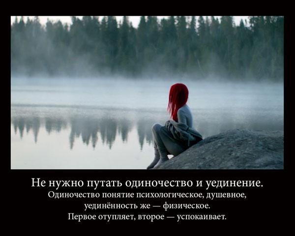 https://i6.imageban.ru/out/2021/07/17/ea8239f9ad42f6d3c9358176c52f3686.jpg