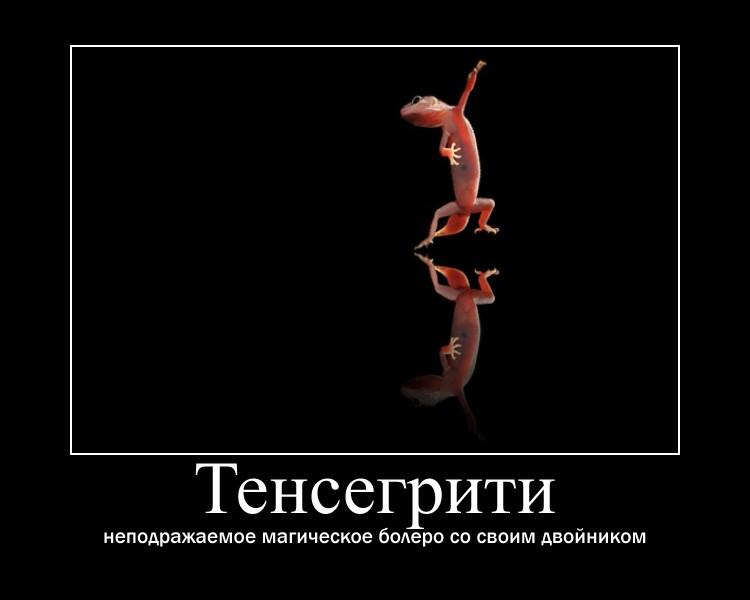 https://i6.imageban.ru/out/2021/07/17/ed04643af77acfff2aaf7af7b88cf496.jpg