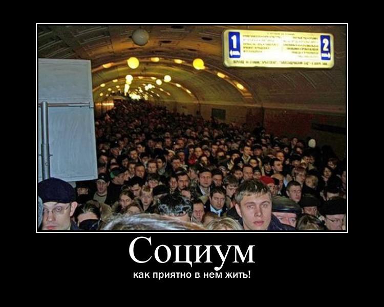 https://i6.imageban.ru/out/2021/07/17/f08875d349763853d2725116f10404cc.jpg