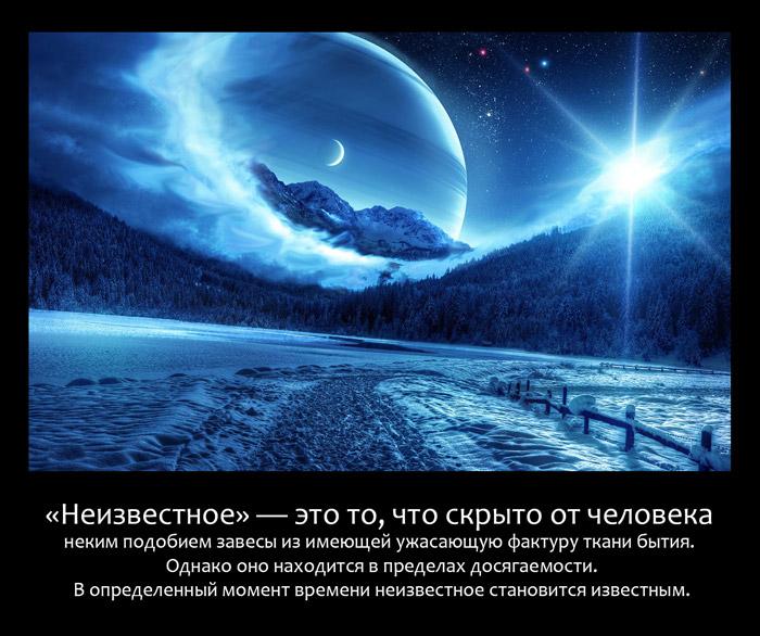 https://i6.imageban.ru/out/2021/07/17/f1ca7e78fa59629c2894f39dfe6c5757.jpg