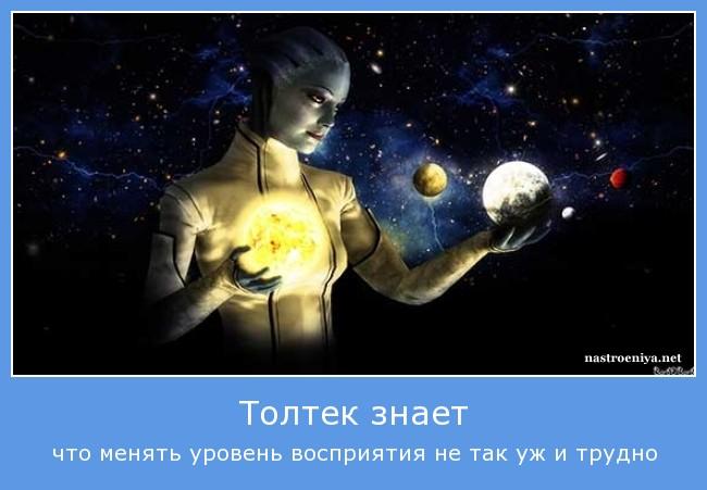 https://i6.imageban.ru/out/2021/07/17/f44bf820571a9de099ea9afd77105e65.jpg