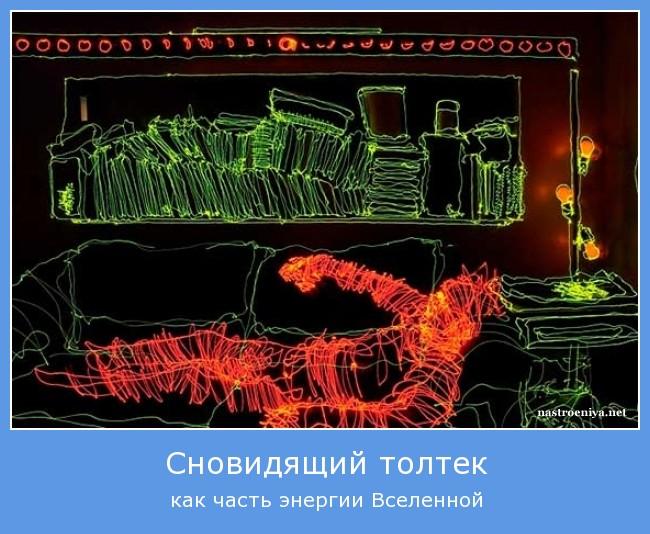 https://i6.imageban.ru/out/2021/07/17/f557f146958585366cbfe4c7c3d4e986.jpg