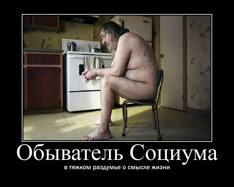 https://i6.imageban.ru/out/2021/07/17/f5b3de3ba352e041fbf583f3007790e6.jpg