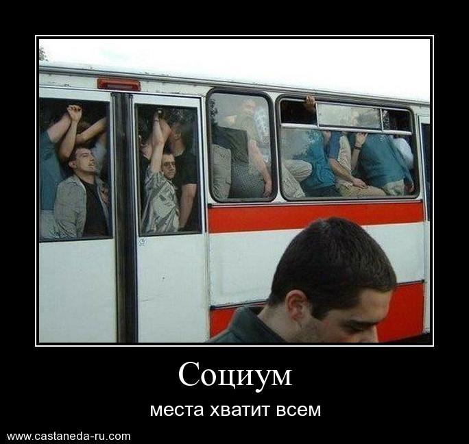 https://i6.imageban.ru/out/2021/07/17/f7bce6ec20531b9ebf4aeca6e0fc9ee6.jpg
