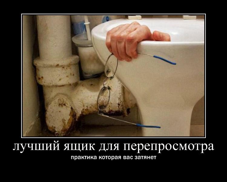 https://i6.imageban.ru/out/2021/07/17/fc2afd7c6214190dfc50efec1665f635.jpg