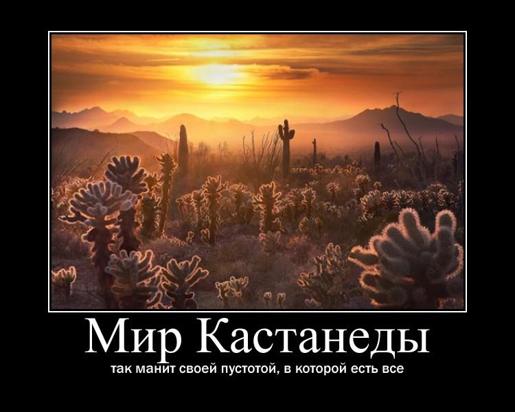 https://i6.imageban.ru/out/2021/07/17/fdcc70ca6c3dbbbf95ea8262f475a785.jpg