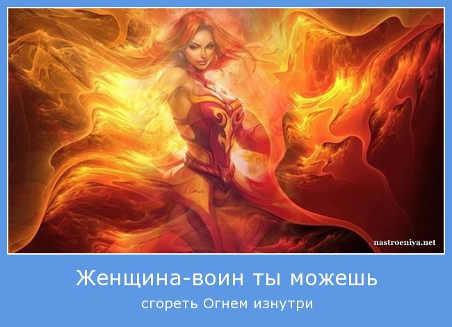 https://i6.imageban.ru/out/2021/07/17/fe954a22fd946f12129ecf6a38b76bb5.jpg