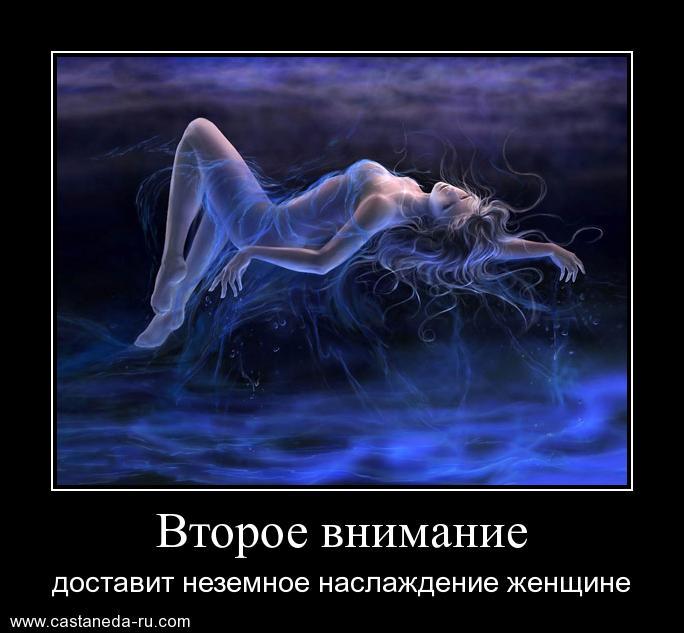 https://i6.imageban.ru/out/2021/07/17/ffe8c6304b2fed5008dfbe6ce7fb48f8.jpg