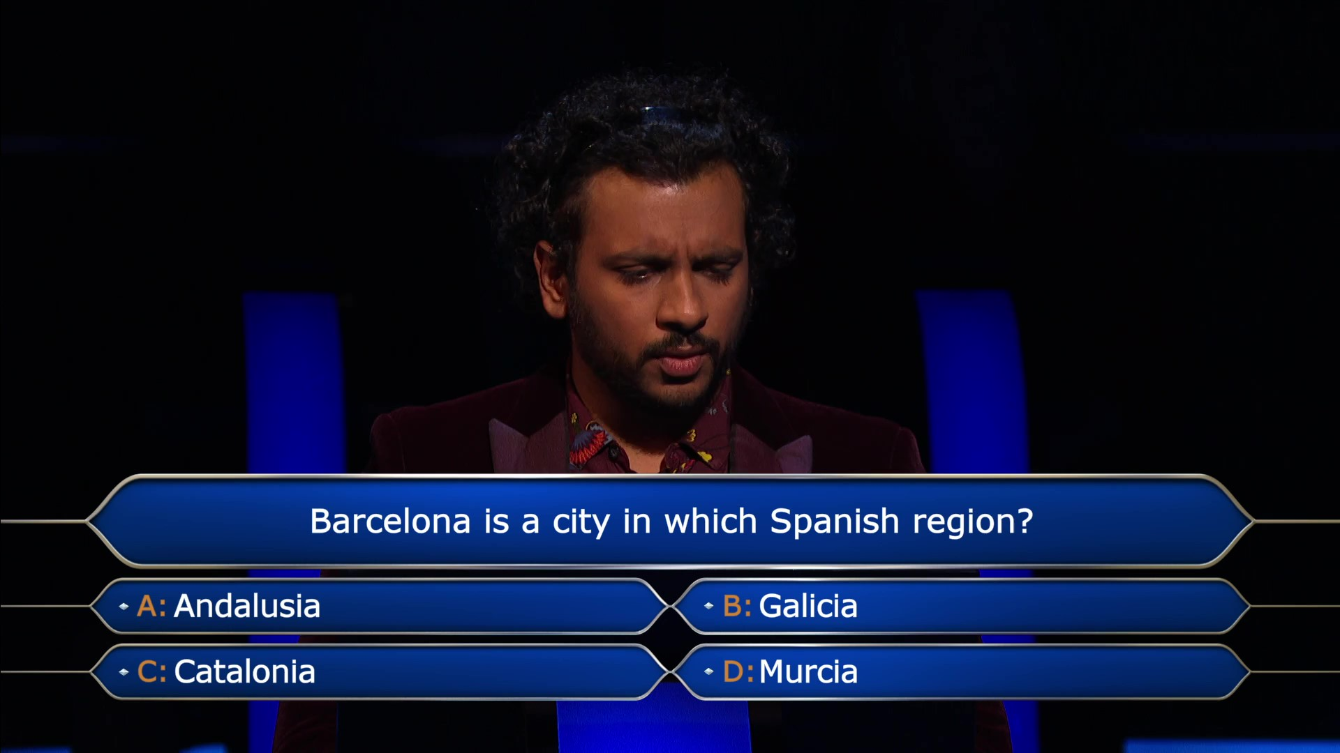 Who Wants To Be A Millionaire - Saturday, July 17, 2021_Moment.jpg