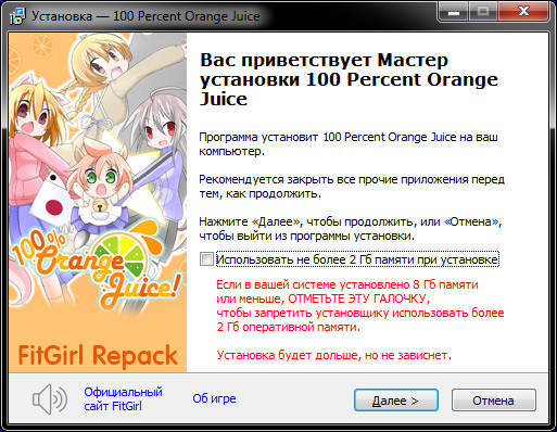 https://i6.imageban.ru/out/2021/07/18/b6bd988b69d331d43ce6dc387962cca7.jpg