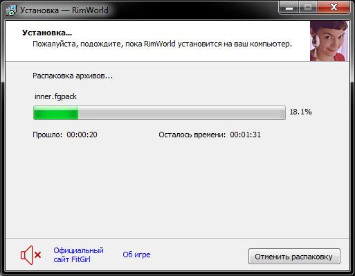 https://i6.imageban.ru/out/2021/07/21/6352977914bc85838e42db2f6de050ff.jpg