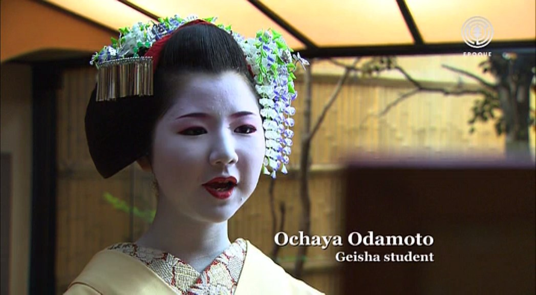 Der Kimono. Zauber aus Seide (2007) IPTVRemux.ts_snapshot_02.24.302.jpg