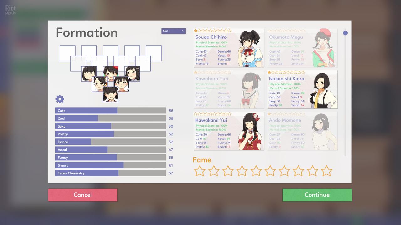 screenshot.idol-manager.1280x720.2021-07-27.8.jpg