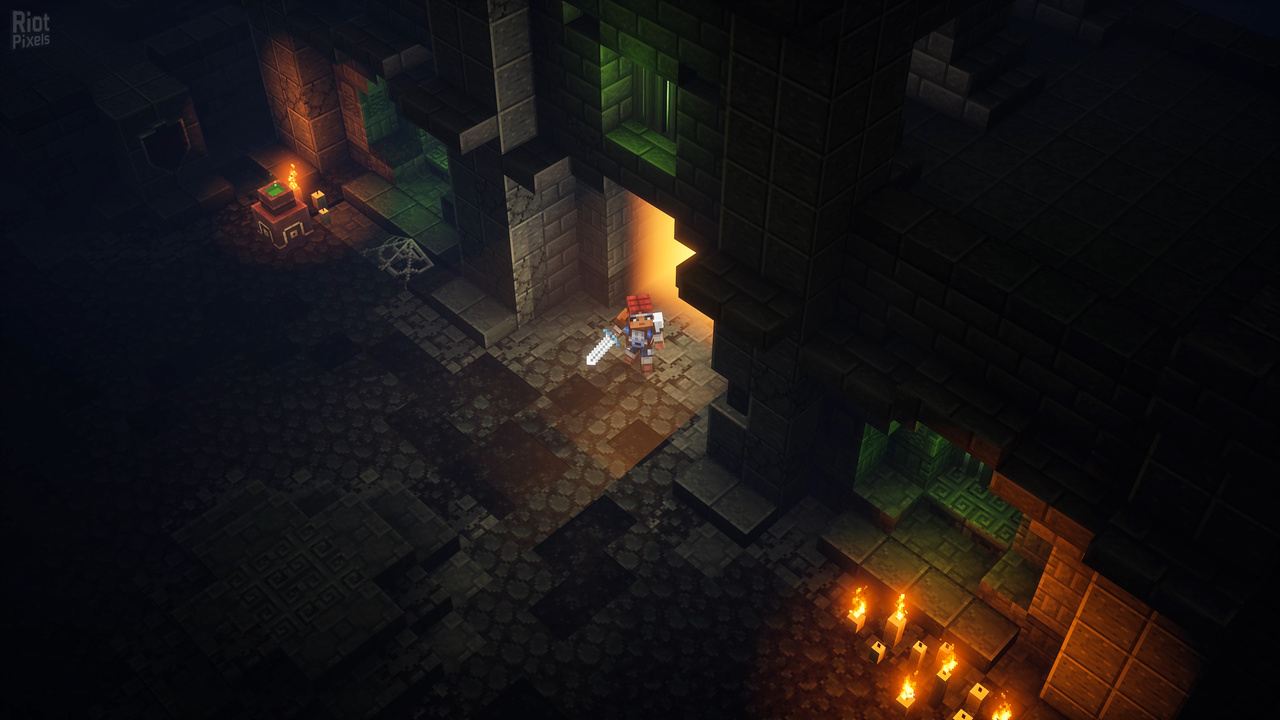 screenshot.minecraft-dungeons.1280x720.2019-06-17.8.jpg