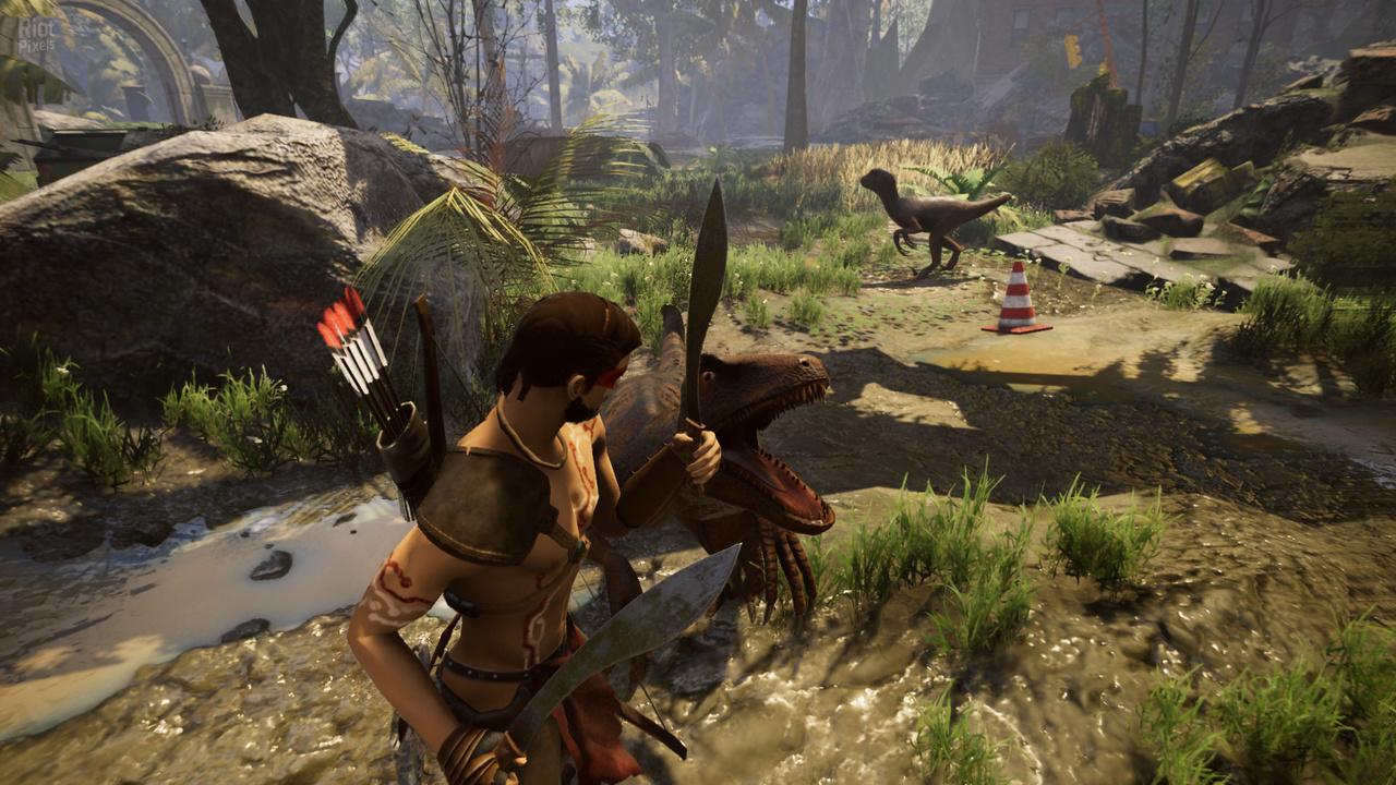 screenshot.reptiles-in-hunt.1280x720.2021-07-30.3.jpg