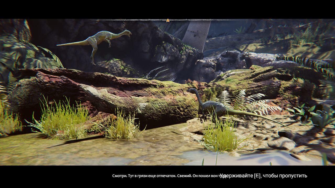 Reptiles In Hunt 2021-07-31 20-45-39-52.bmp.jpg