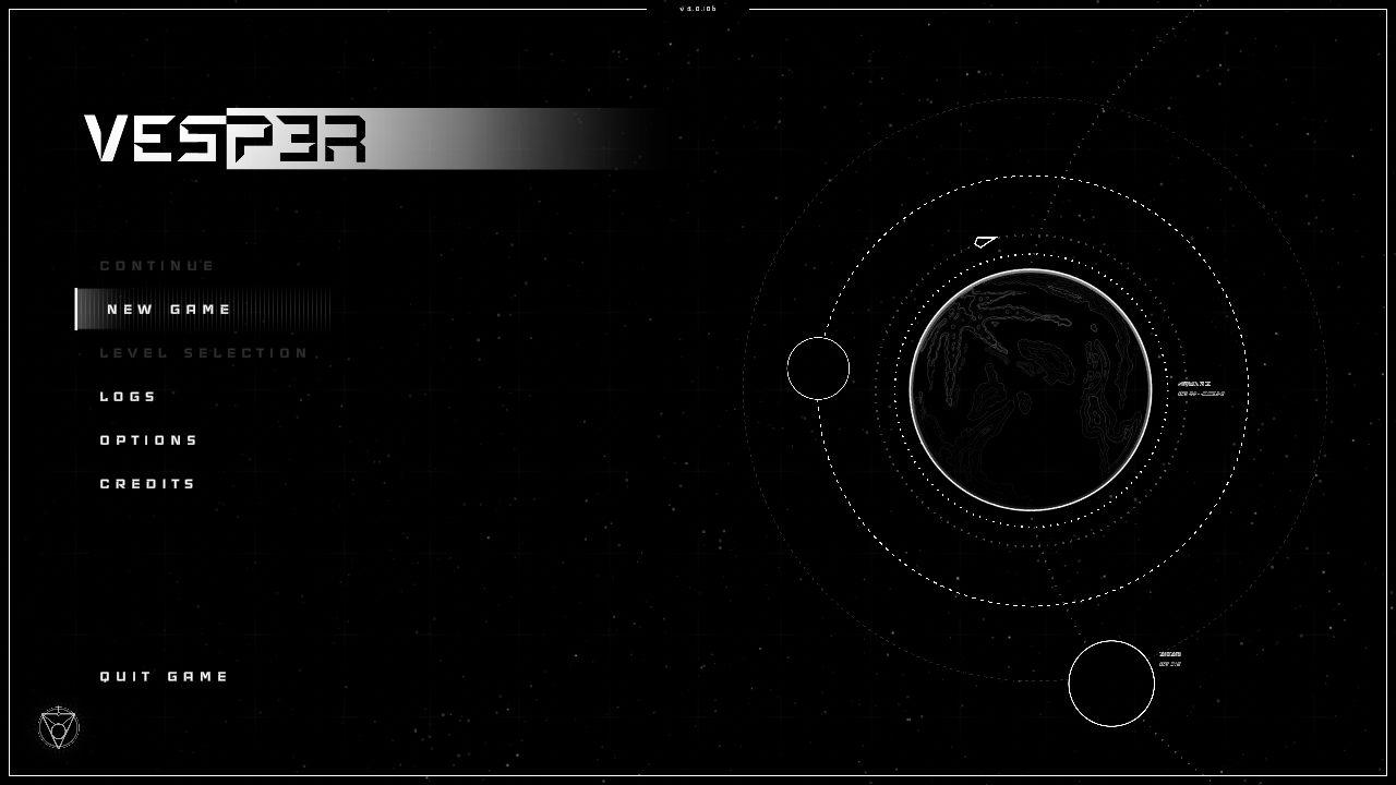 Vesper 2021-07-31 02-29-50-46.bmp.jpg