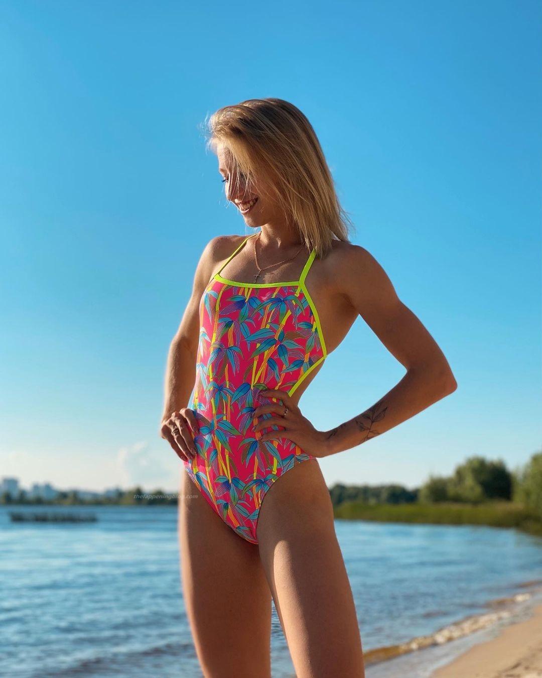 Natalia-Pyrozhenko-Chornomaz-2-thefappeningblog.com1_.jpg