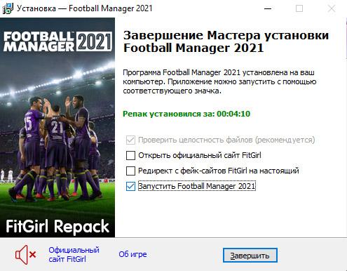 https://i6.imageban.ru/out/2021/08/13/f52927145d32faa4d73831f7418c78f6.jpg