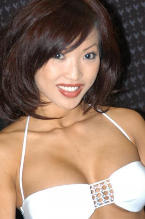 Felicia_Tang_at_Erotica_LA_2006_2.jpg