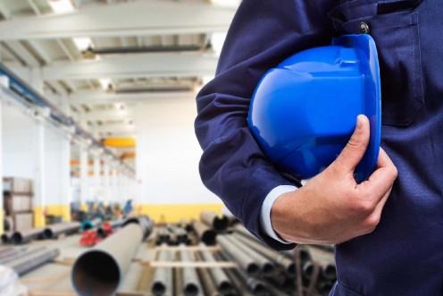 Охрана труда на предприятии: что это, основные тезисы   1