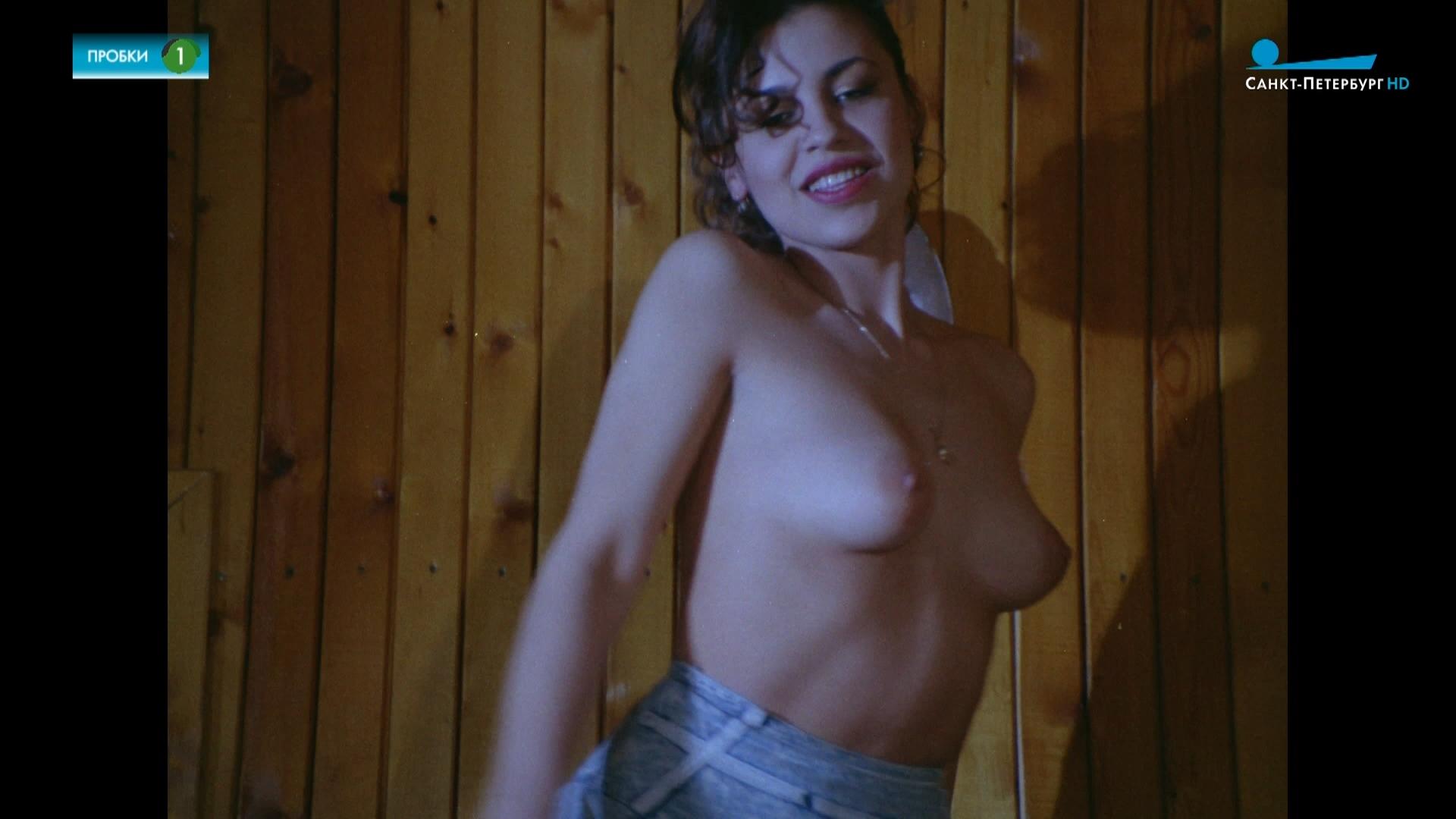 Софья Левина. Ночные забавы (1991).ts_snapshot_00.01.768.jpg
