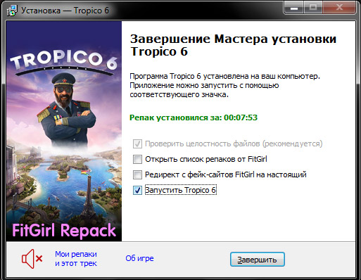 https://i6.imageban.ru/out/2021/08/27/04d3968c4cc6c472332553790d4d9701.jpg