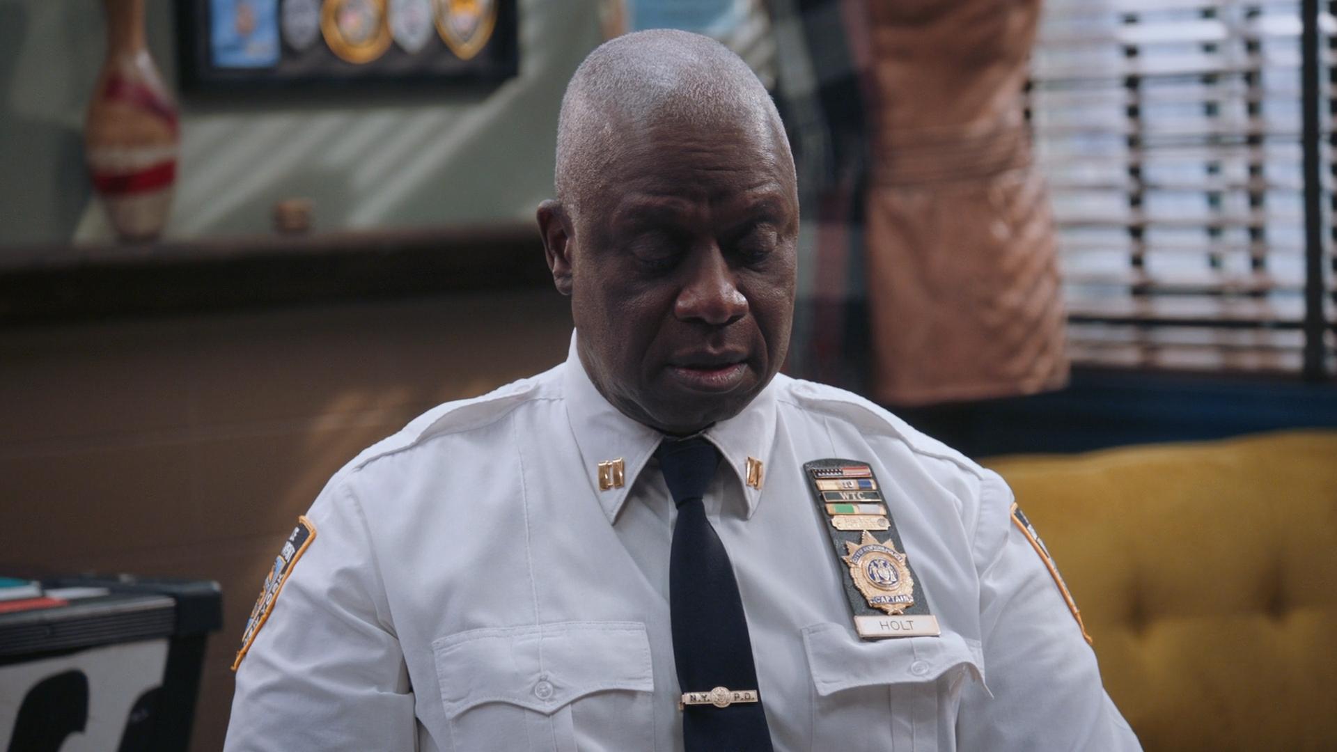 Brooklyn.Nine-Nine.S08E01.The.Good.Ones.1080p.AMZN.WEB-DL.DDP5.1.H.264-NTb.mkv_snapshot_04.png