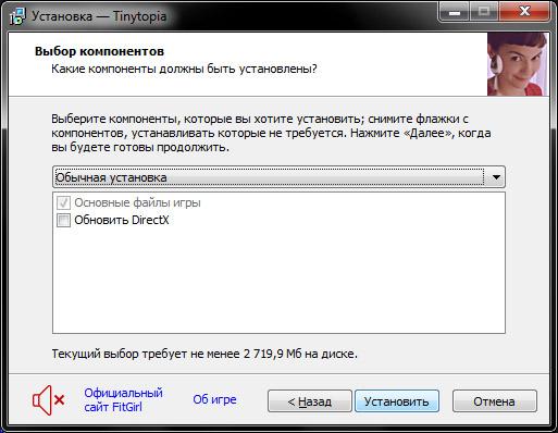 https://i6.imageban.ru/out/2021/08/31/33f2d20850ceb701fa096b52205a23e4.jpg
