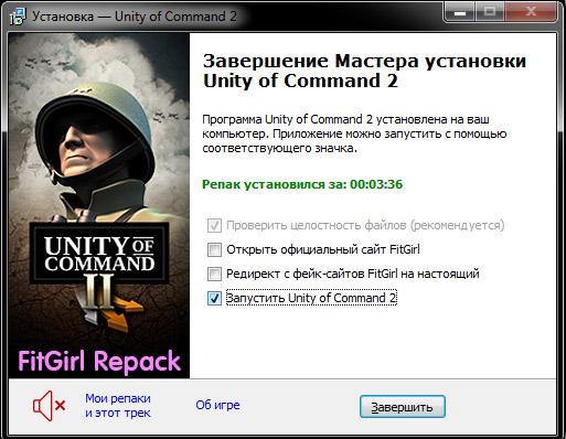 https://i6.imageban.ru/out/2021/09/01/3b22c5d8f232212c40d986a951f11688.jpg