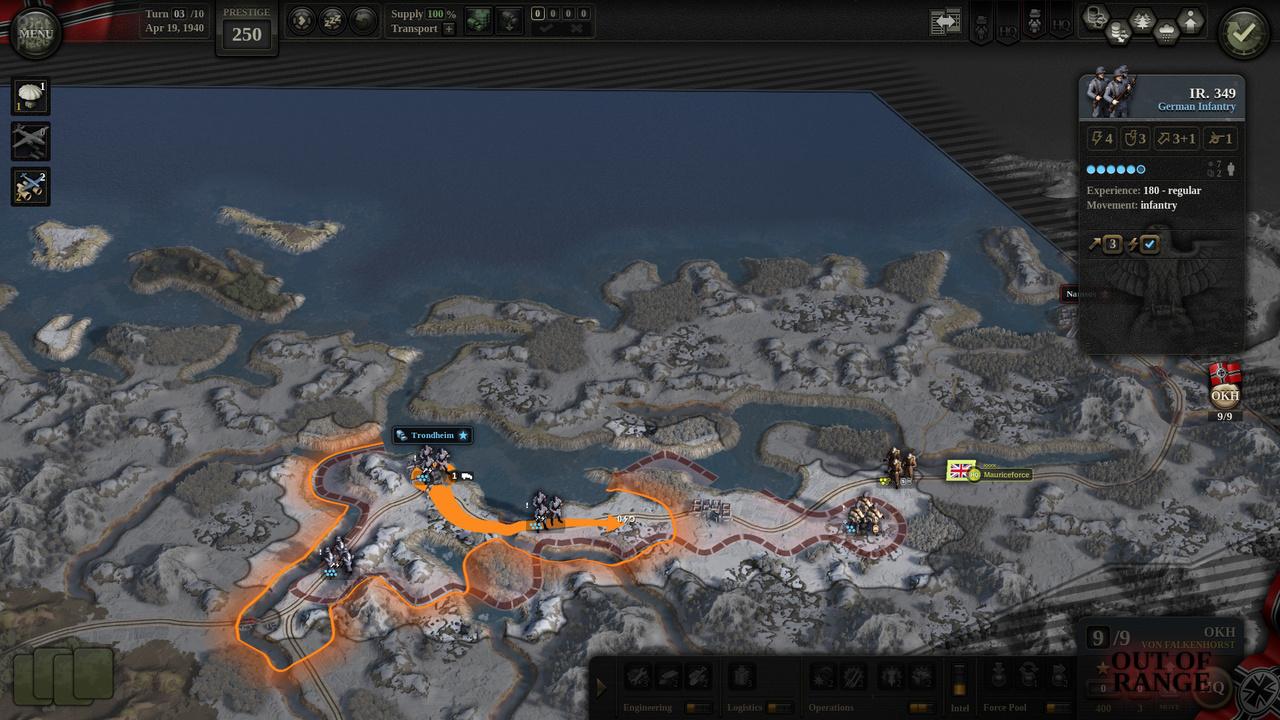 screenshot.unity-of-command-2-blitzkrieg.1280x720.2020-09-22.4.jpg