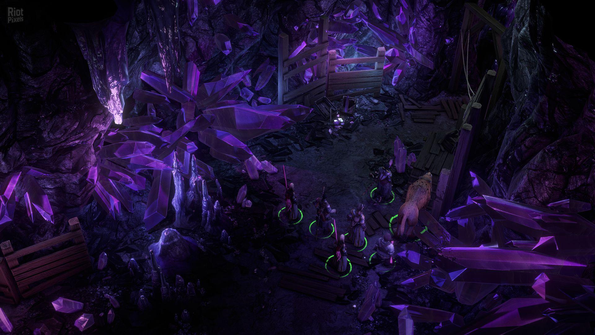 screenshot.pathfinder-wrath-of-the-righteous.1920x1080.2021-02-03.51.jpg