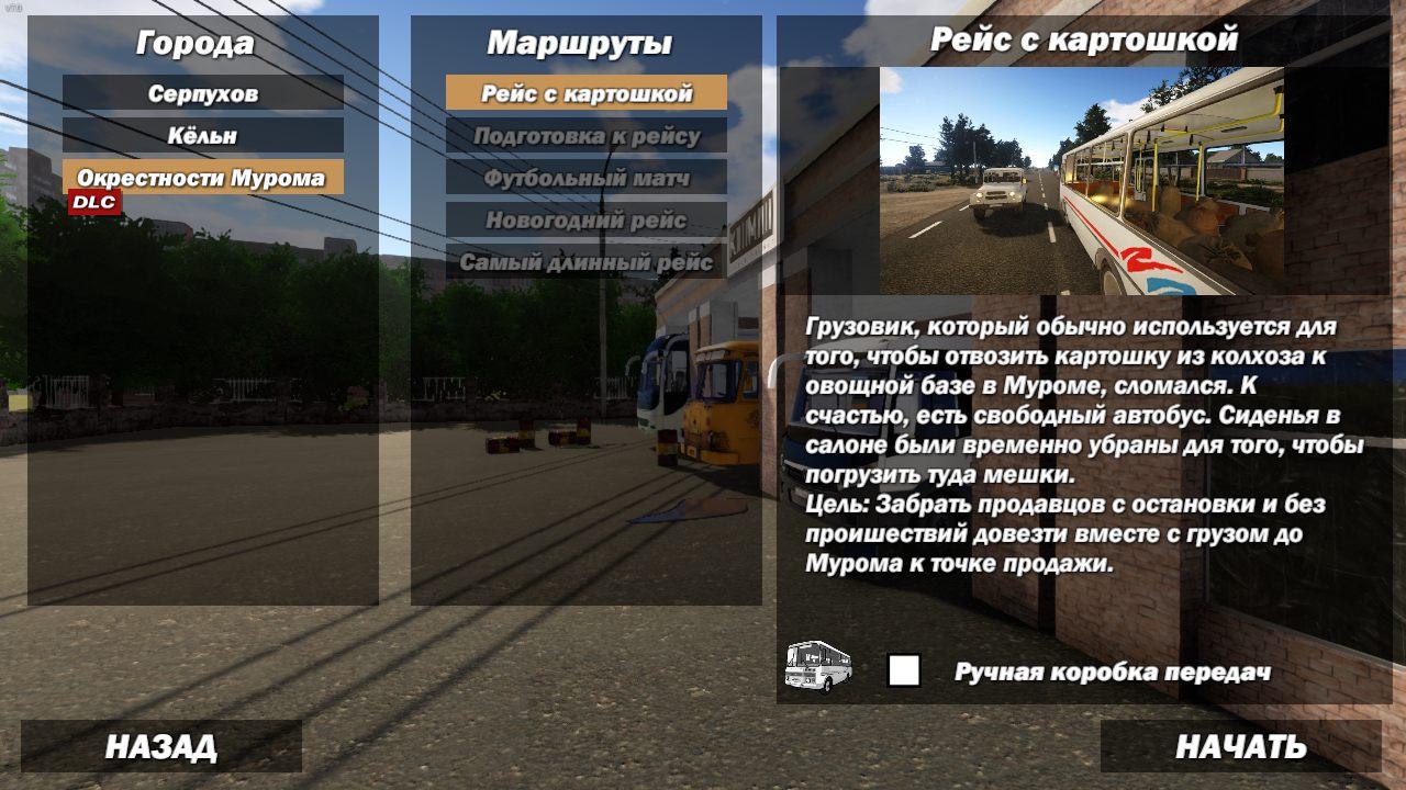 https://i6.imageban.ru/out/2021/09/05/dba35d4426b7502a828cf4d802b1cad1.jpg