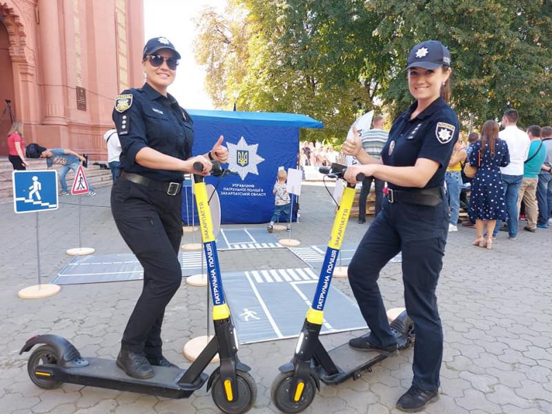 policejskie-samokaty_Jurij-Marcenishin-690x450.jpg
