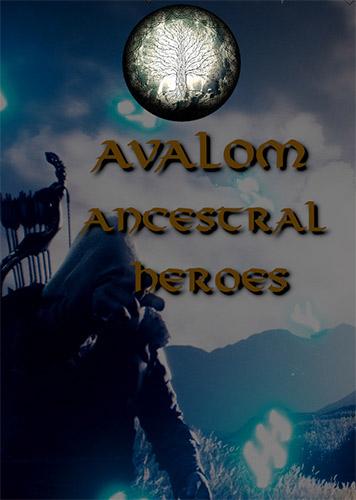 Avalom: Ancestral Heroes – v0.99.9 + Server