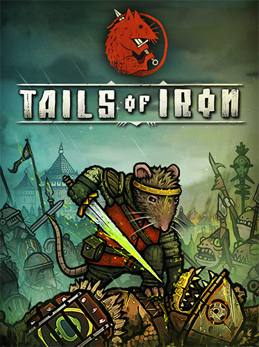 Tails of Iron – v1.37768