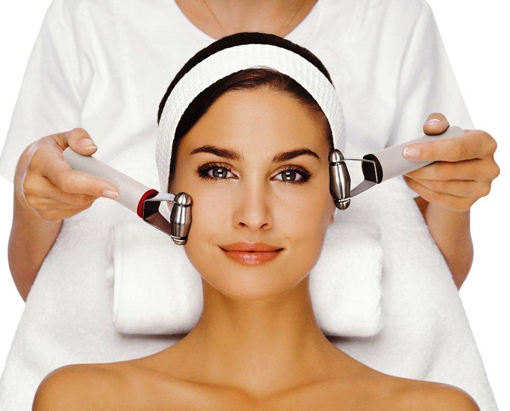 Аппаратная косметология — новый тренд в индустрии красоты